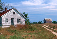 Tobacco Road, Calvert County, Maryland